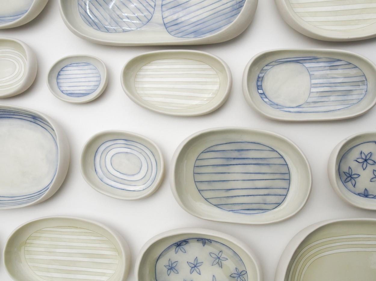 blueline trays1 - normandyalden